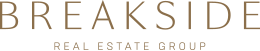 breakside logo