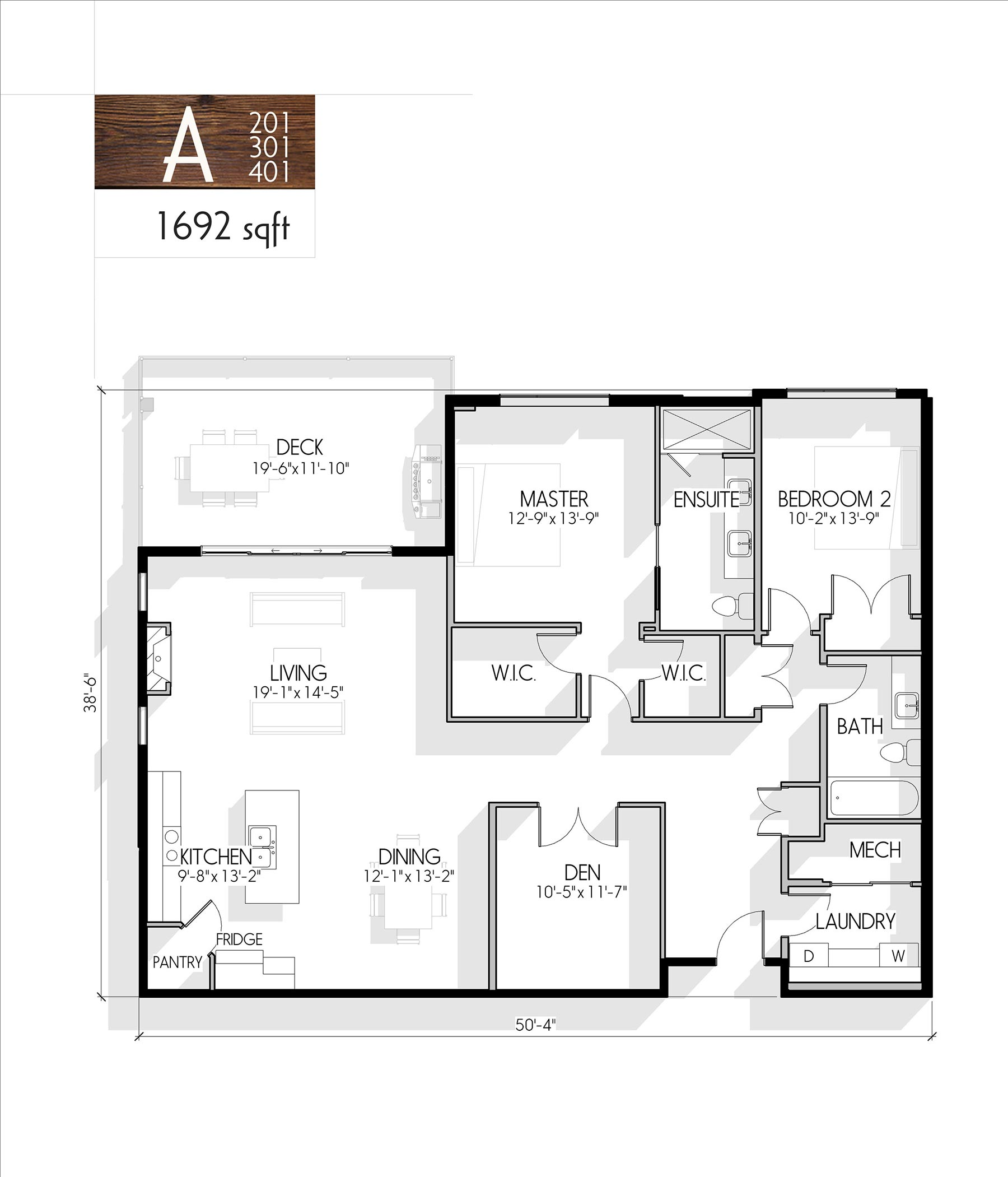 Parkplace-Floorplan-A