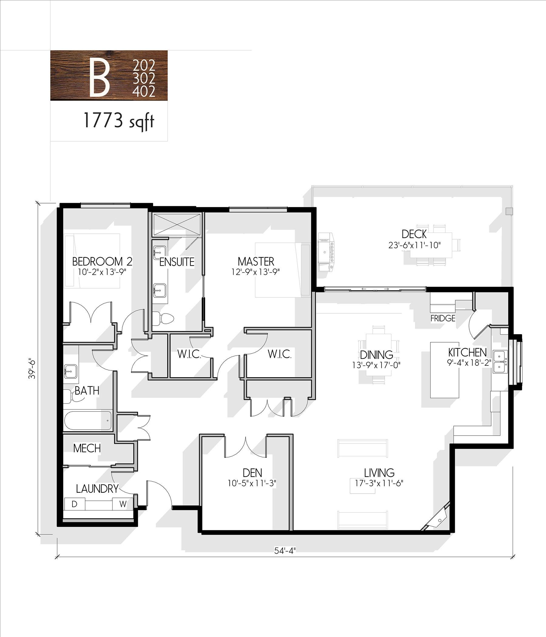 Parkplace-Floorplan-B