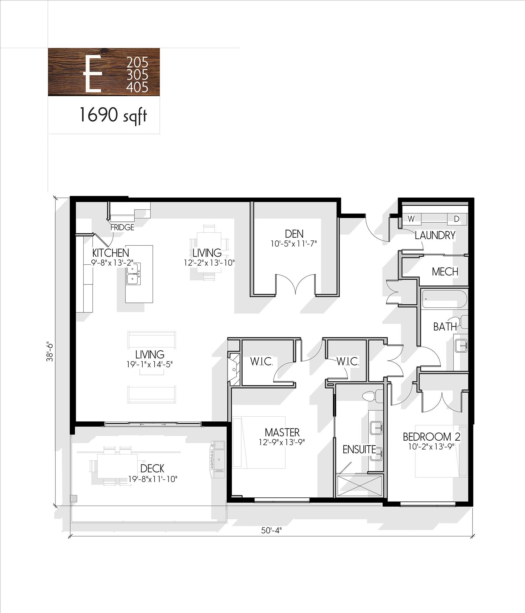 Parkplace-Floorplan-E