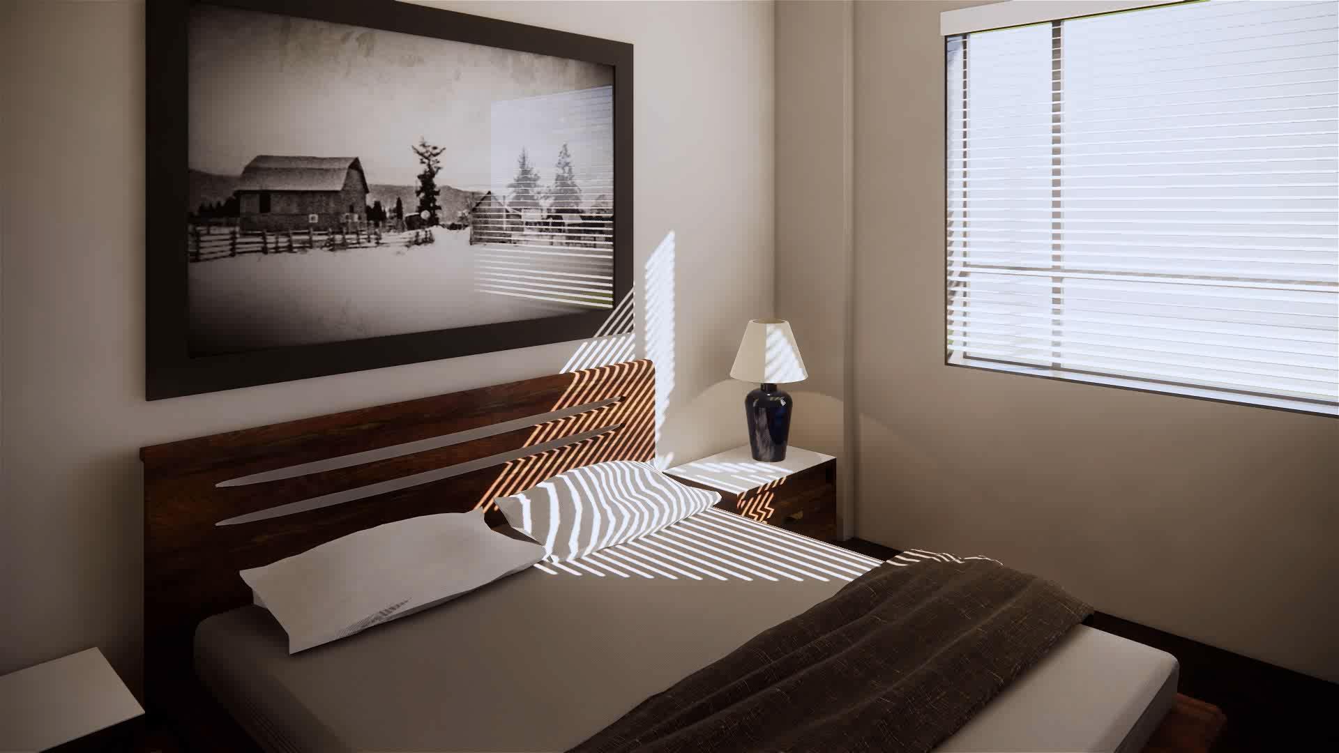 Parkplace-Unit-A-Bedroom