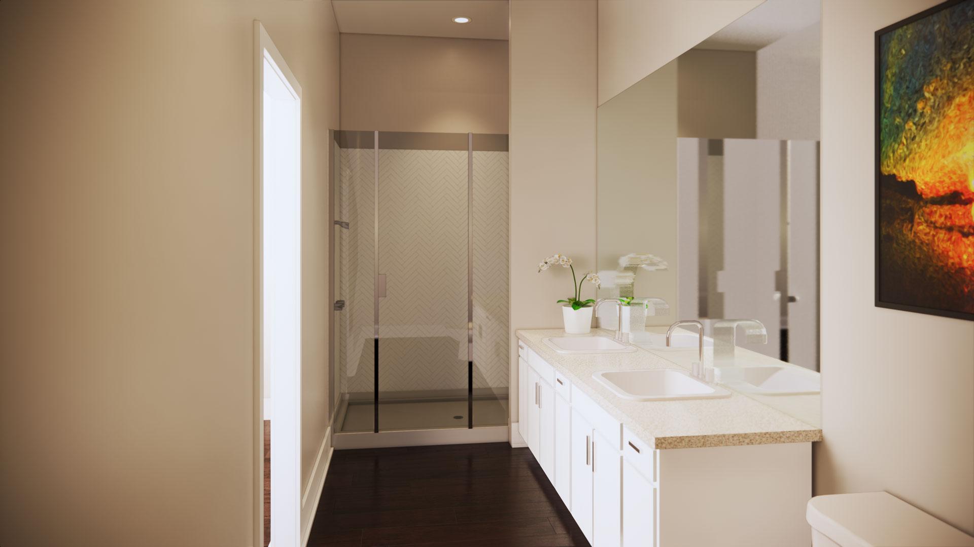 Parkplace-bathroom1