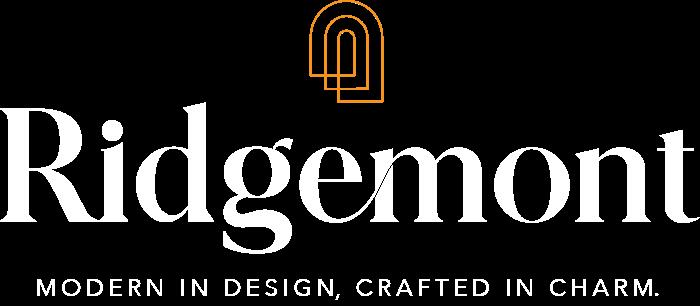 ridgemont banner logo